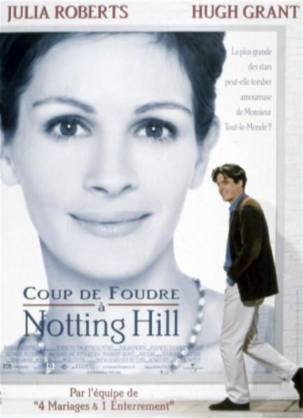 7013 attention foudre coup de foudre par rolbenzaken - Musique du film coup de foudre a notting hill ...
