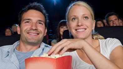 Films de lovers : toute une technique !
