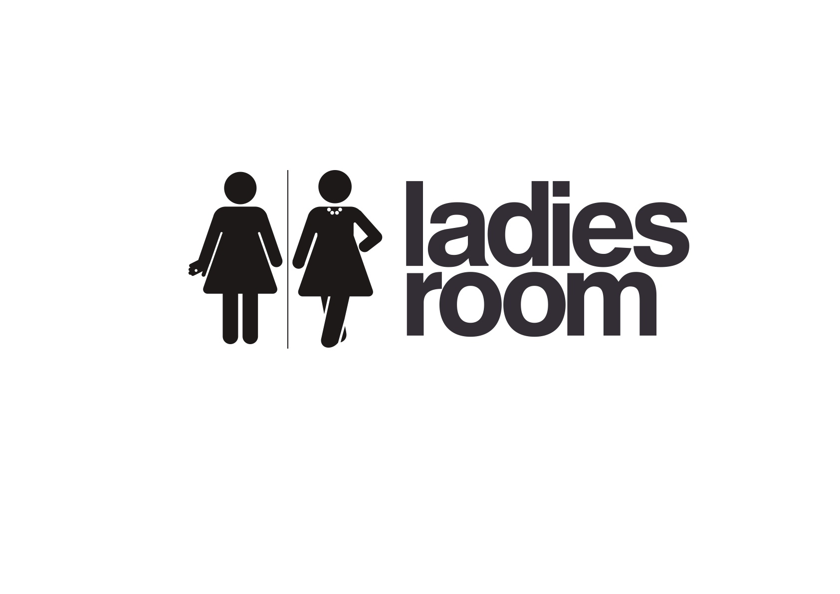 Les Ladies du vendredi !