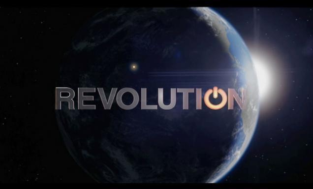 http://www.lepiegeafilles.com/blog/wp-content/uploads/2012/05/REVOLUTION-PIEGE-A-FILLES.jpg