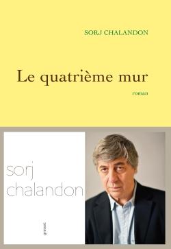http://www.selimniederhoffer.com/blog/wp-content/uploads/2013/10/sorj-chalandon-le-quatrieme-mur.jpg