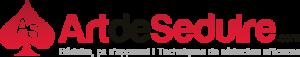 artdeseduire-logo-large