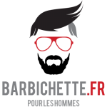barbichette-logo