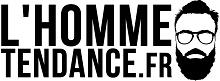 lhommetendance-logo-20163