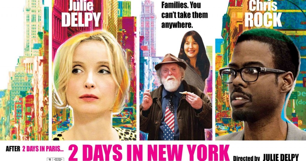 2-days-in-new-york-film
