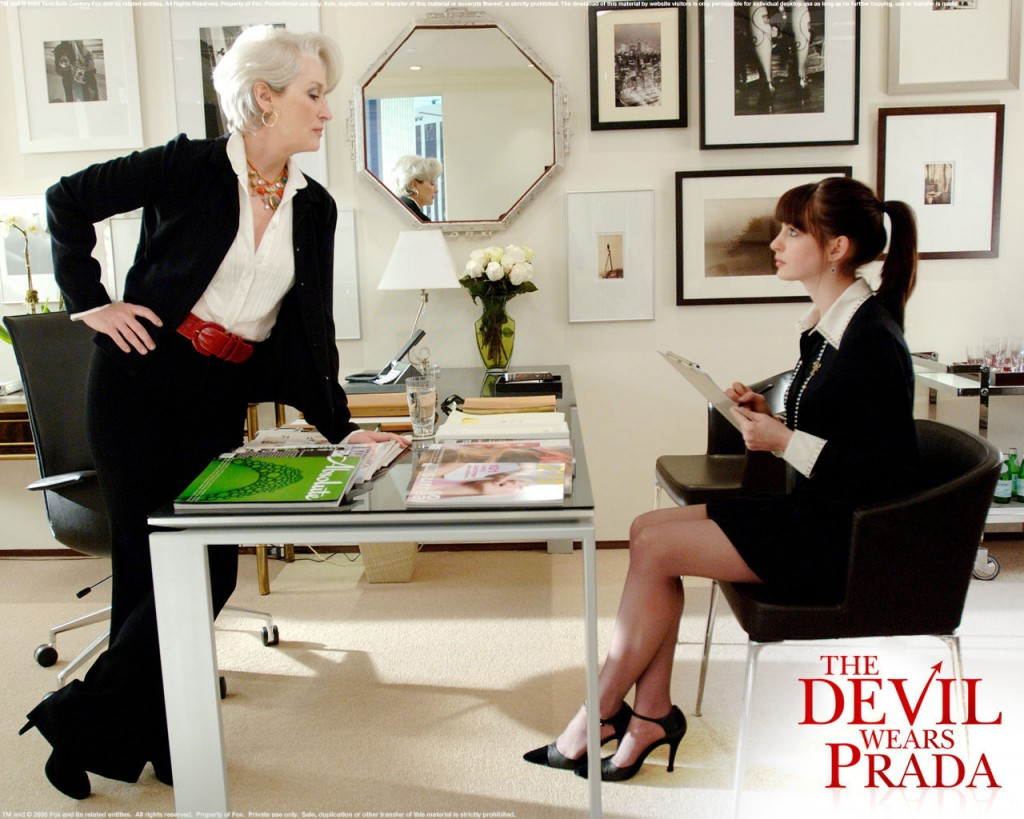 Anne_Hathaway_in_The_Devil_Wears_Prada_