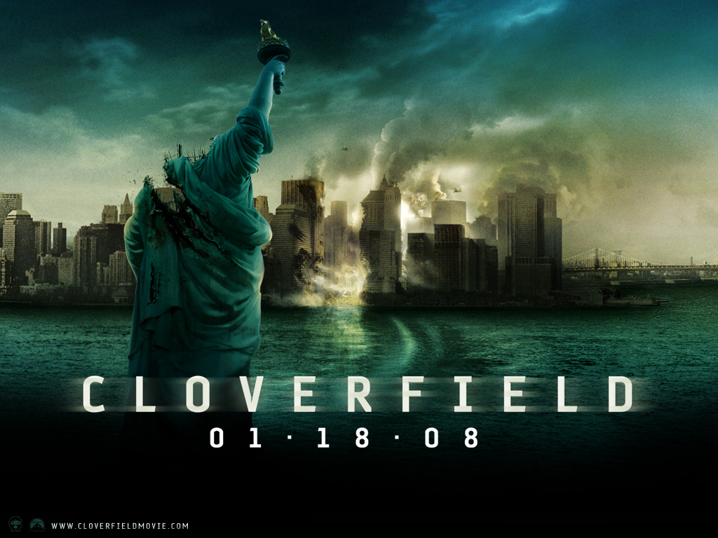 Cloverfield-film-tourné-New-York