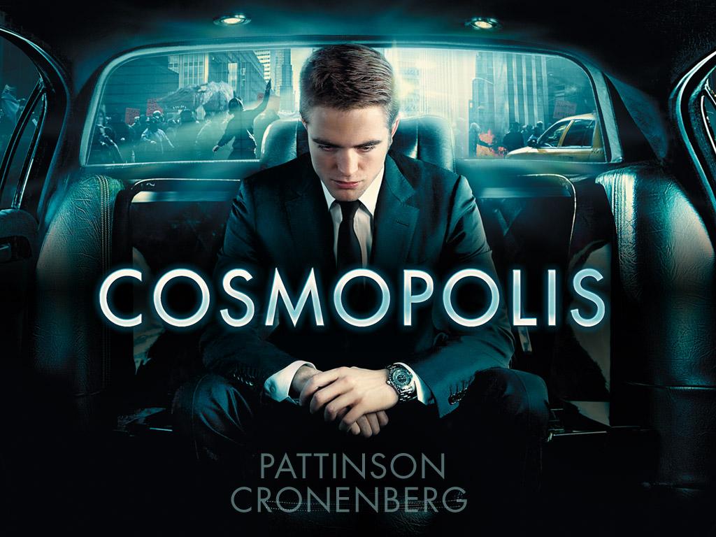 Cosmopolis-NYC-Cronenberg-Pattinson