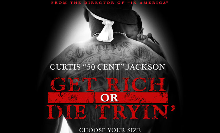 Film-à-New-York-Get-Rich-or-die-tryin