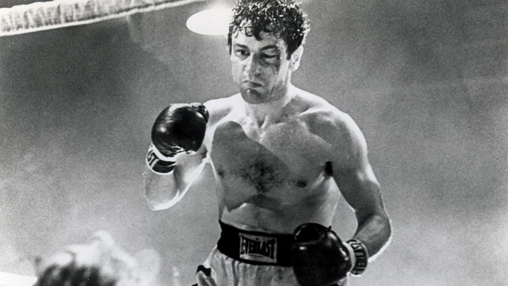 Film-sport-NEw-York-Raging-Bull