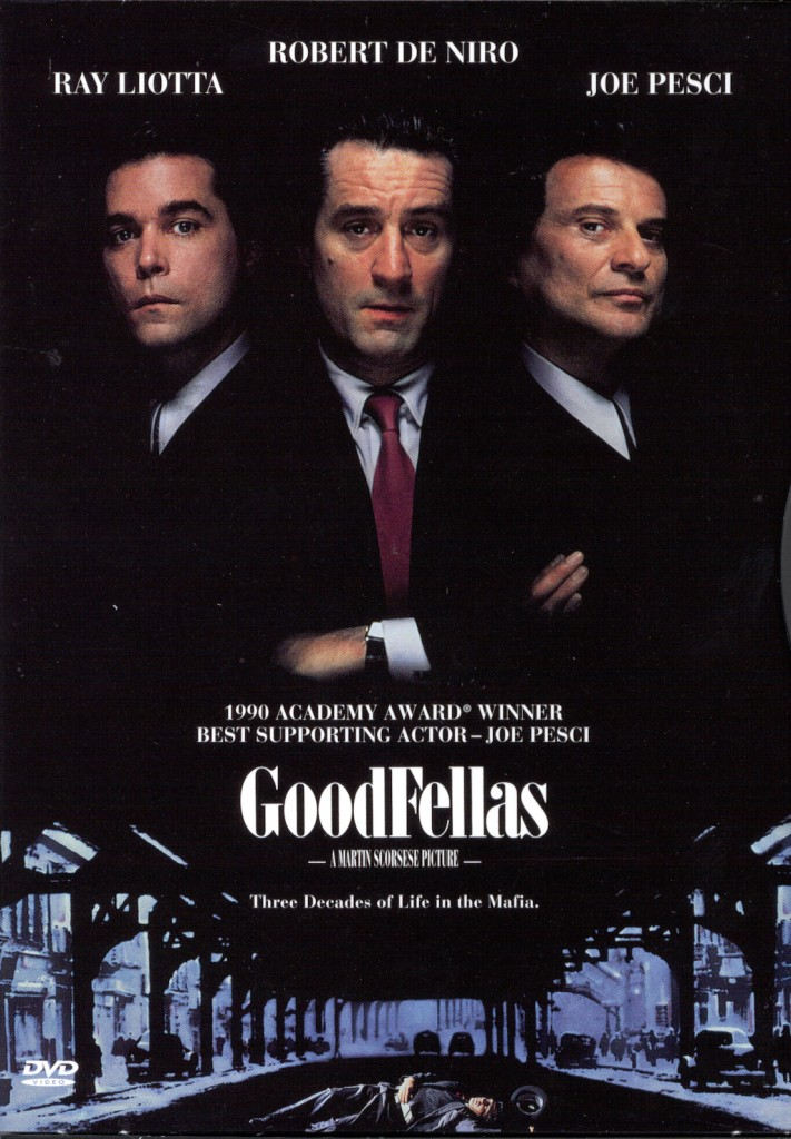 GoodFellas_film_Mafia-New-York
