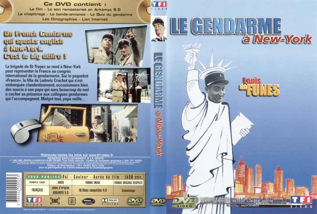 Le_gendarme_a_New_York-