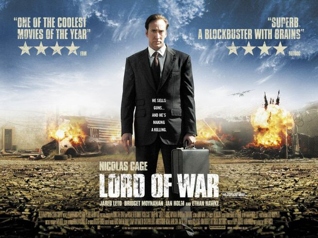 Lord-of-war-New-York-Film