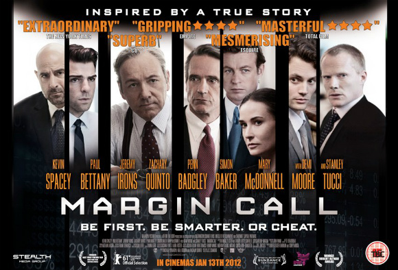 Margin-Call-film-New-York-Bourse