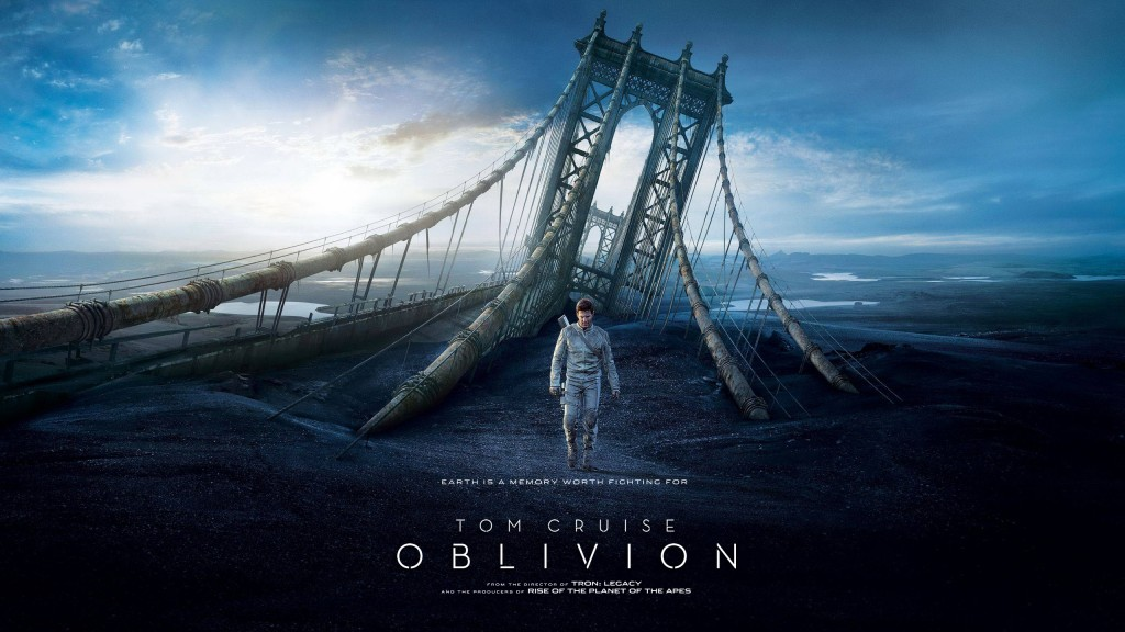 Oblivion-2013-NEw-York-Bridge