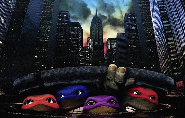 TMNT-1990-New-York-City