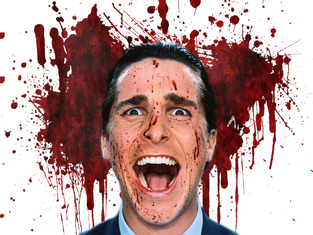 american-psycho-christian-bale-New-York