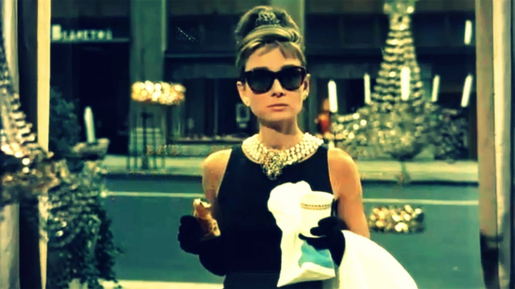 breakfast-at-tiffanys-New-York-Film