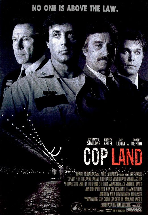 cop_land-films-à-New-York