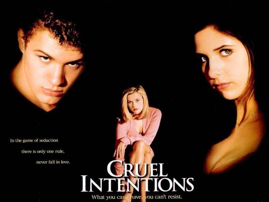 cruel-intentions-séduction-film-New-York