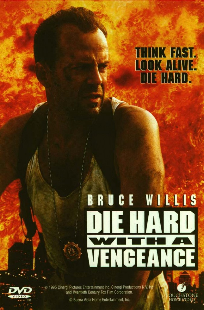 die_hard_vengeance-New-York