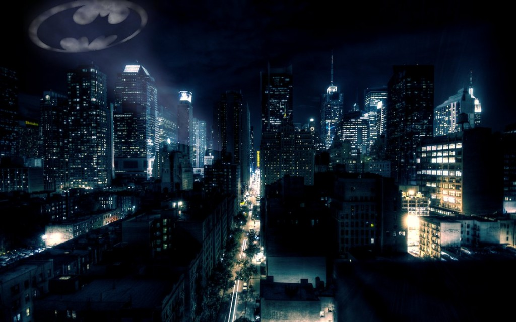 gotham_city_New-York