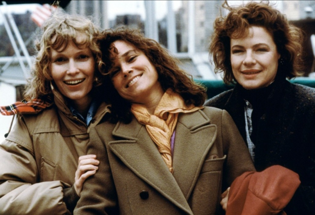 hannah-et-ses-soeurs-1985-New-York-movies