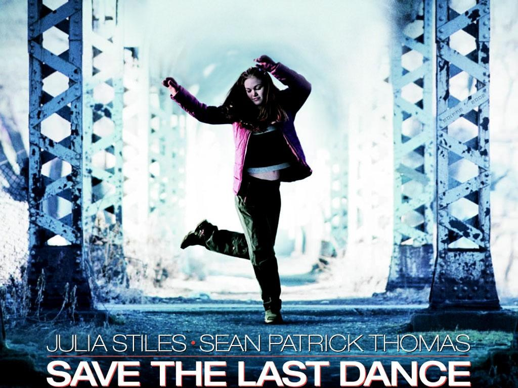 save_the_last_dance-2001