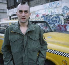 taxi-driver-De-Niro-New-York-film