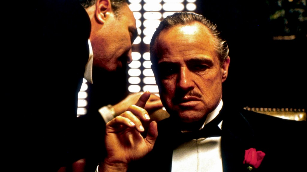 the-godfather-New-York-movie