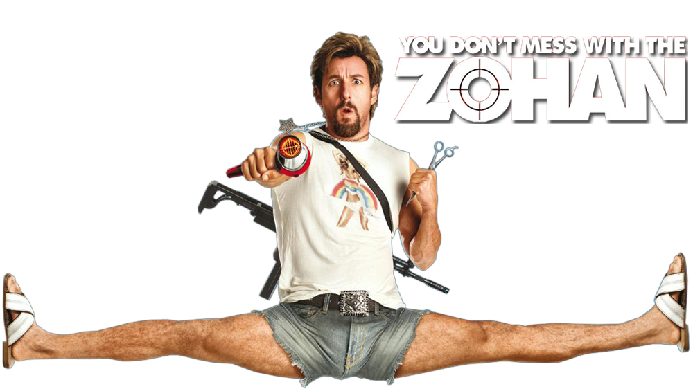 you-dont-mess-with-the-zohan-50f2df76cc2b2