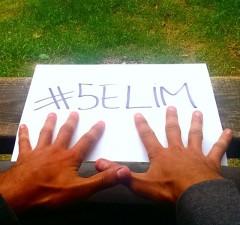 #5ELIM-mauvaises-habitudes-changement