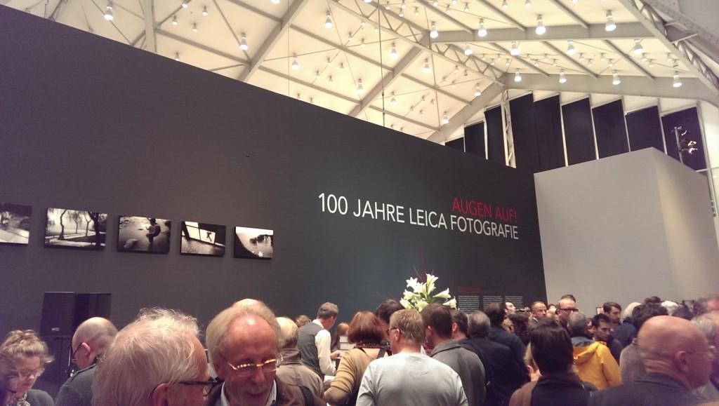 Leica-Hambourg-100-ANs