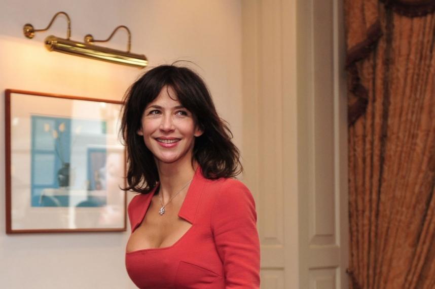 Le petit Dico Vache du Cinéma Français : «Tous des Putes»