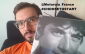 Selfie Patrick Bruel ou pas