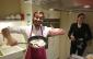 Sélim Niederhoffer blogueur cuisine