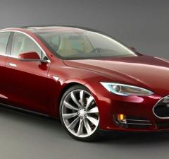 Tesla-Model-S-Deauville