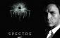 James Bond Spectre 007