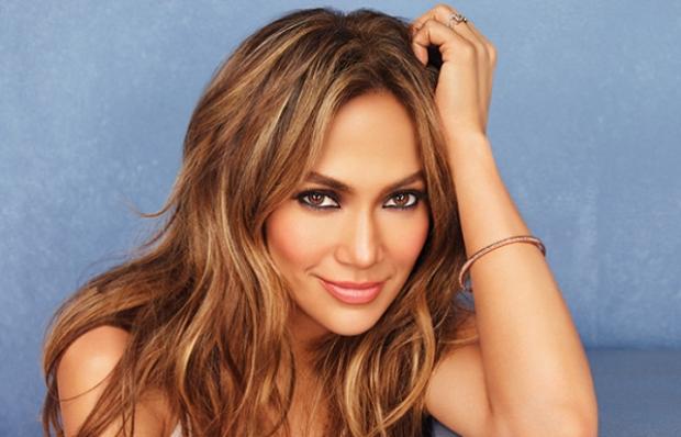 Jennifer Lopez enflamme Mawazine 2015 !