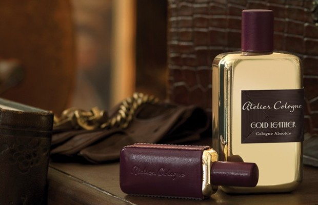 Atelier-Cologne-Gold-Leather