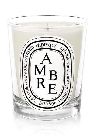 Diptyque-Bougie-Parfumée