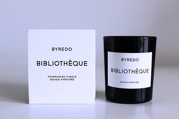 Bougie-Bibliothèque-Byredo