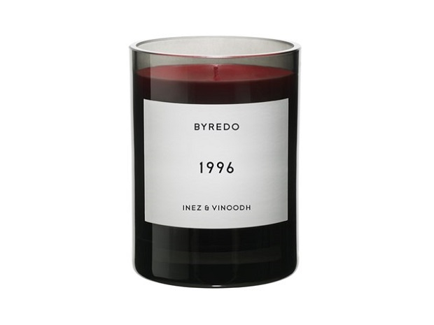 Bougies-Parfumées-Byredo