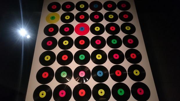 Wall-of-discs-IMA