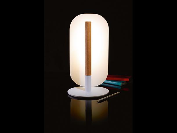 Beaugrenelle x Paris Design Week : Une Lampe Design à gagner !