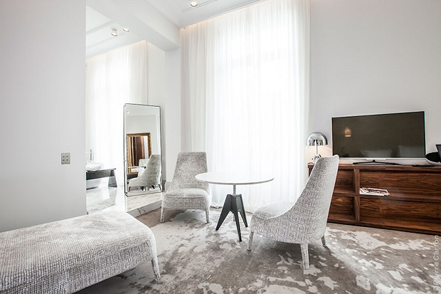 YNDO : Le Meilleur Hôtel de Bordeaux est aussi le plus Beau !