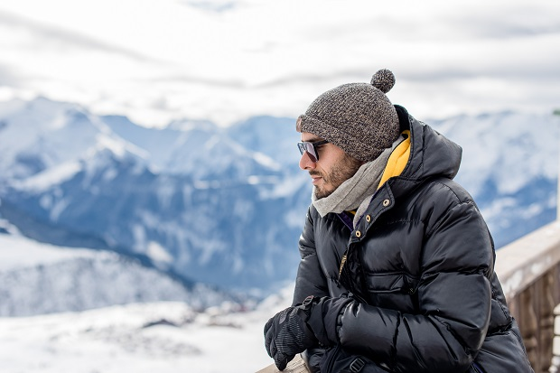 L'Alpe D'Huez avec Zeemono : chi va piano va sano !