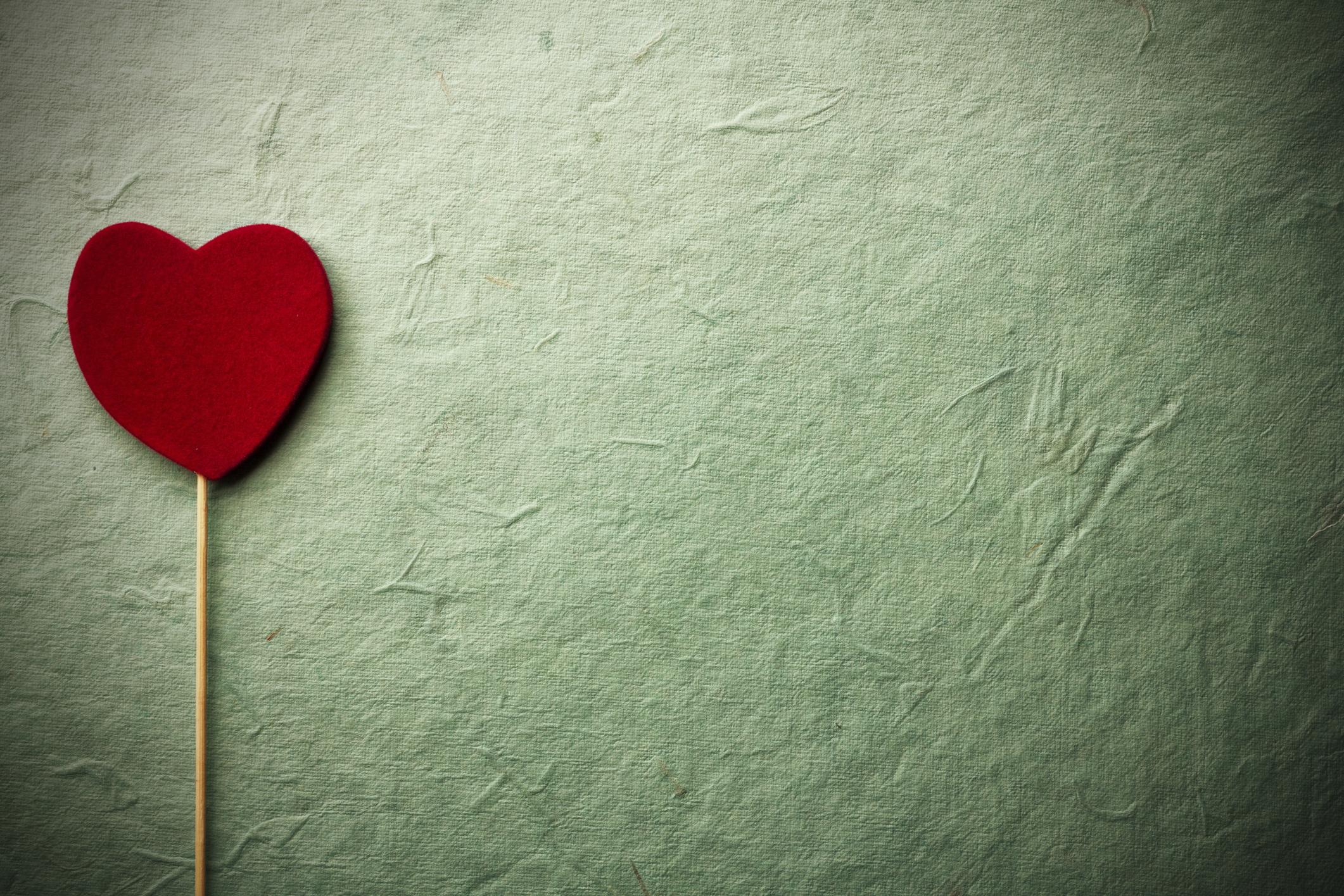 Cette Déclaration d'Amour, 25 Ans Trop Tard