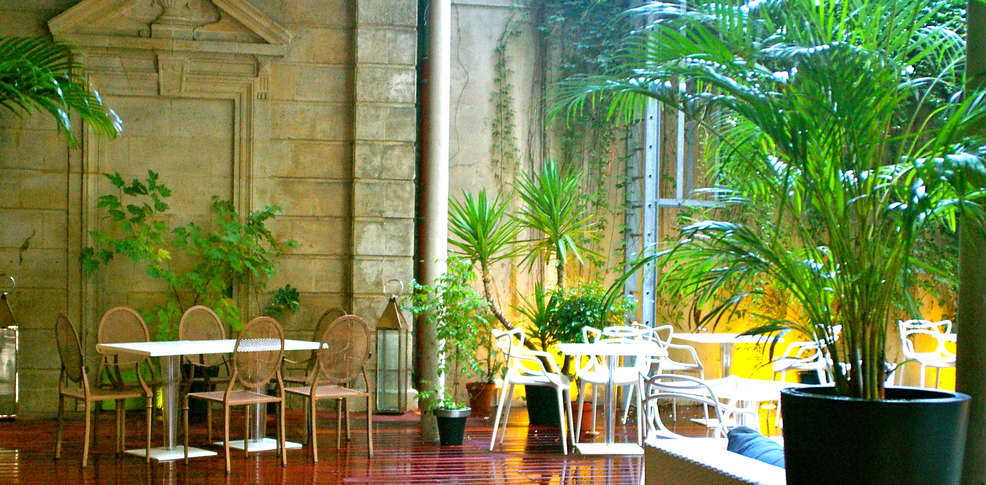 BOutique-hotel-bordeaux-terrasse