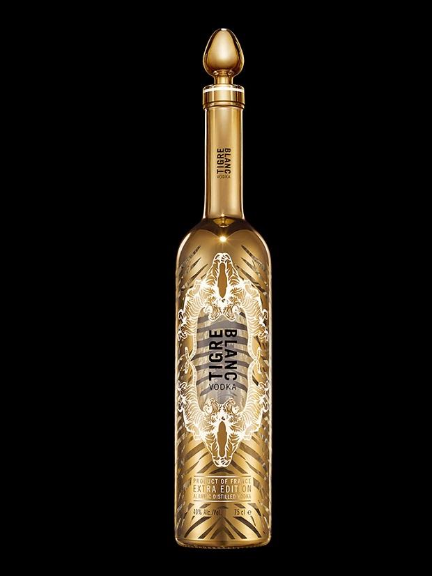 Le Match des Vodkas Françaises : Quelle est la Meilleure ?